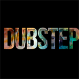 The Best Dubstep