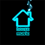 The Best Of House Music