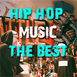 Hip Hop Music The Best 2020