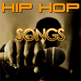 Hip Hop Songs