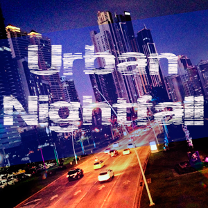 Urban Nightfall