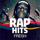 Fresh Rap Hits