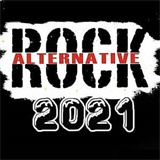 Alternative Rock 2021