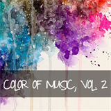 Color Of Music, Vol. 2