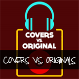 Covers Vs Originals