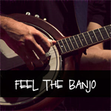 Feel The Banjo