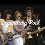 Legendary Rock