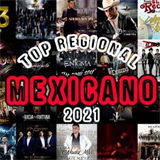 Top Mexican Music 2021