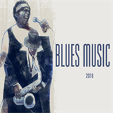 Best Blues 2018