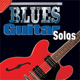 Best Blues Guitar Solos