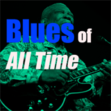 Blues of All Time