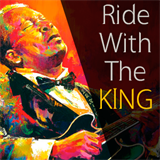 Ride With The King