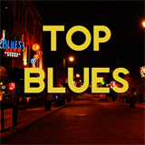 Top Blues