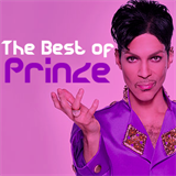 The Best of Prince