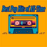 Best Pop Hits of All-Time