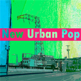 New Urban Pop